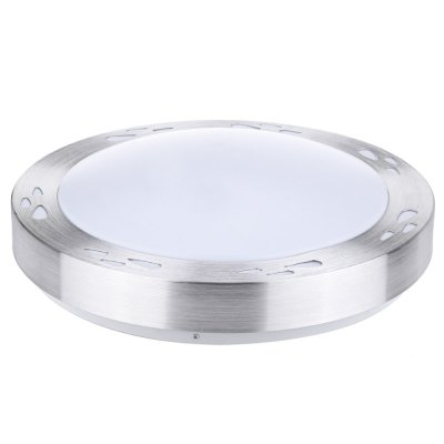 15W 1220LM LED Ceiling Light