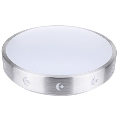 18W 1440LM LED Ceiling Light