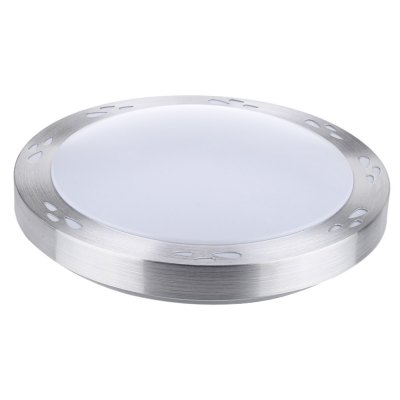 36W 2880LM LED Ceiling Light