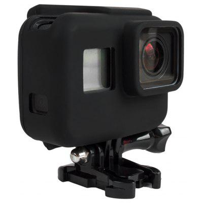 Silicone Protective Case for GoPro Hero5