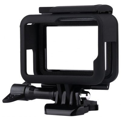 Plastic Protective Cover for GoPro Hero5