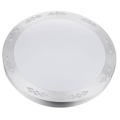 18W LED Ceiling Light