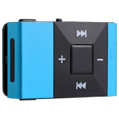 mini,clip,mp3,audio,player,coupon,price,discount
