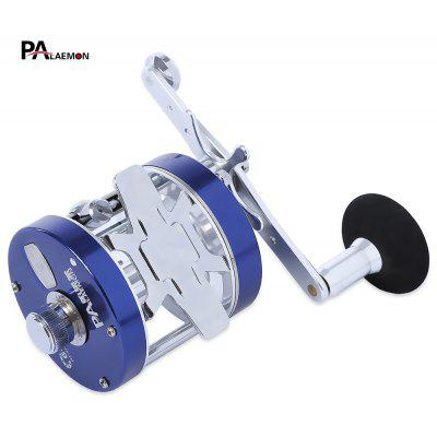 PALAEMON BF40 5.3:1 Fishing 6 + 1BB Baitcasting Reel