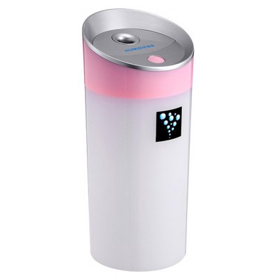300ml USB Mini Cup Humidifier