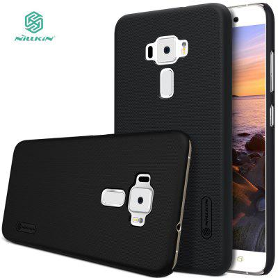 NILLKIN Frosted Shield Case for Asus Zenfone 3 ( ZE520KL )