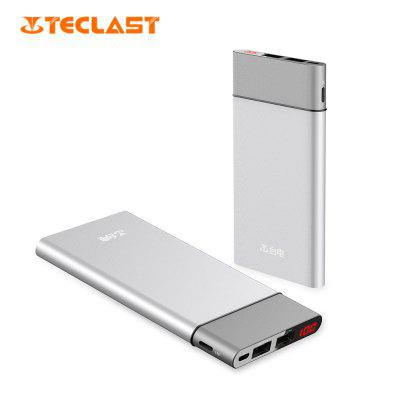 Teclast T100UC - S 10000mAh Power Bank