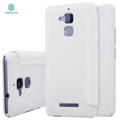 NILLKIN SP - LC AS - ZC520TL Case for Asus Zenfone 3 Max