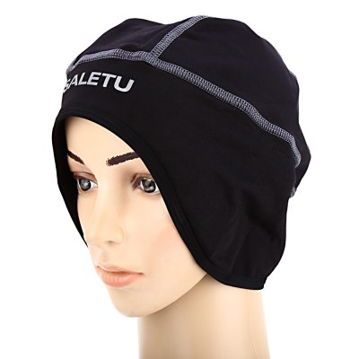 SALETU Breathable Outdoor Riding Hat