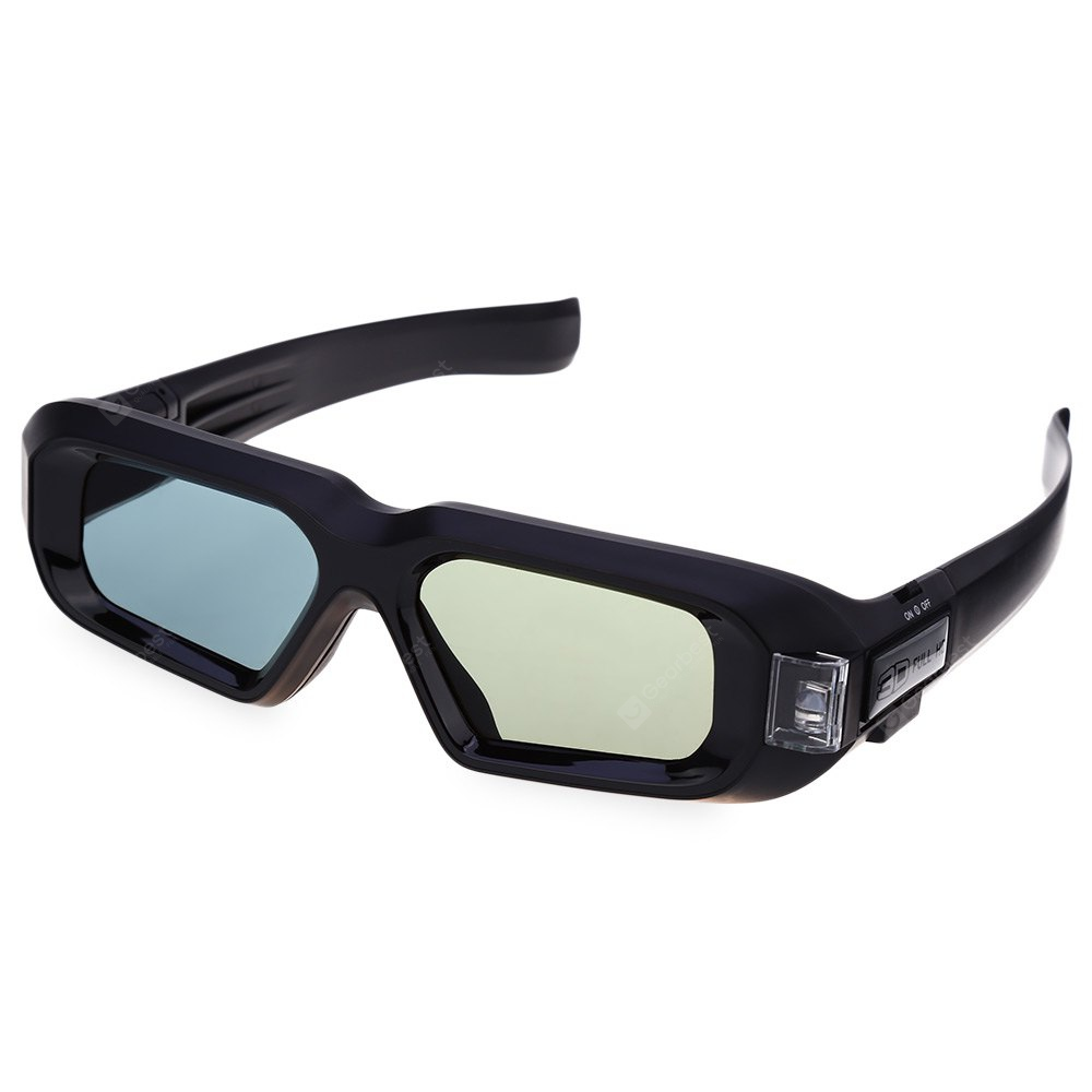 online NX - 30Ⅱ DLP Link 3D Virtual Glasses