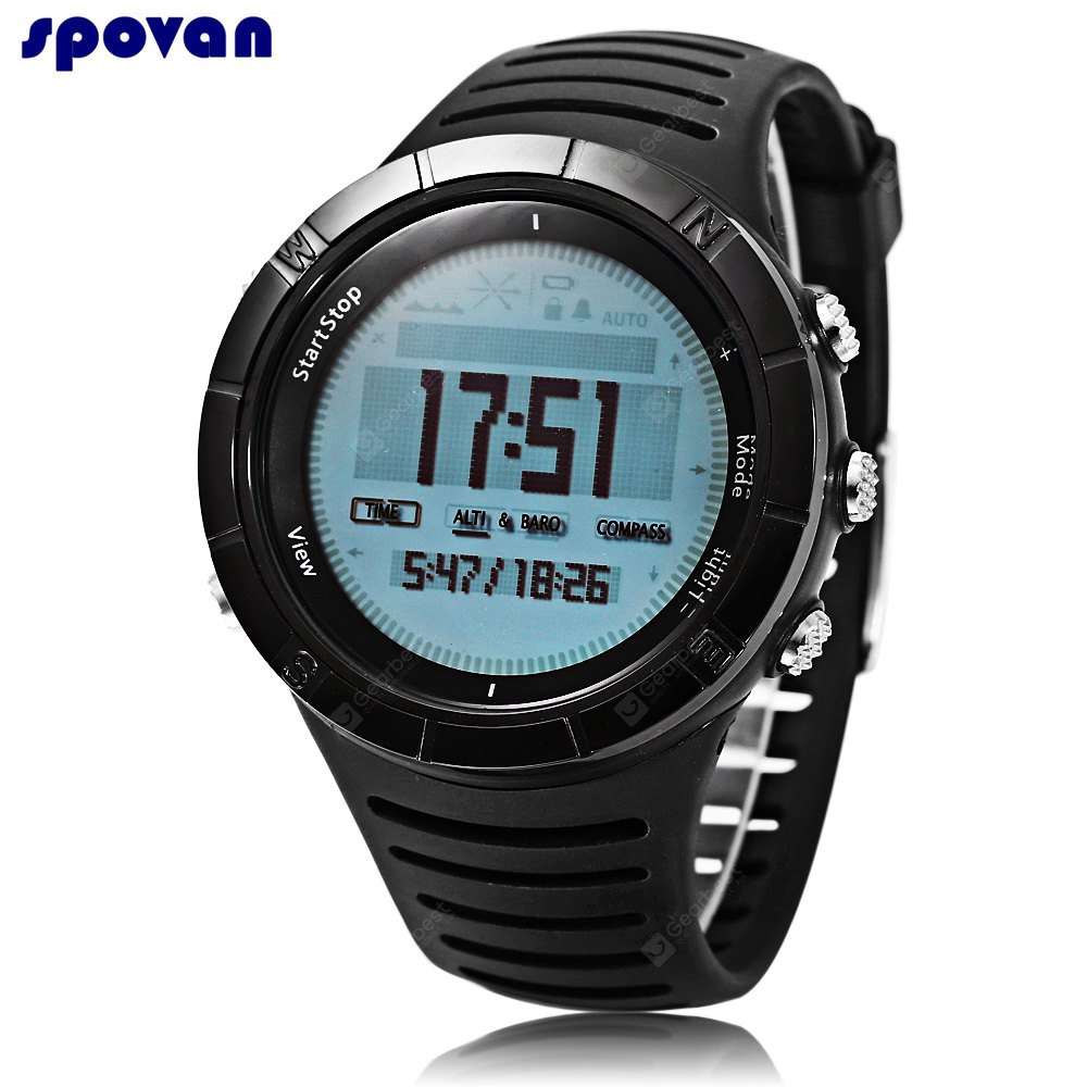 to men strategist sports digital best according amazon s watches reviewers casio mens watch on