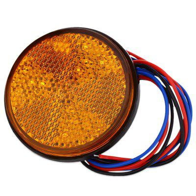 Motorcycle ATV LED Turn Signal Light