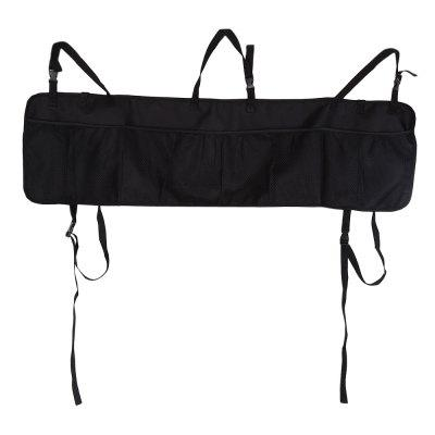 Car Trunk Storage Bag