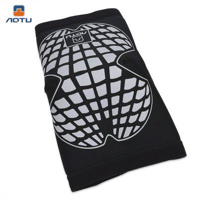 AOTU Unisex Sports Safety Warm Knee Sleeves Protector
