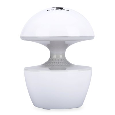T10 LED Night Light with Speaker