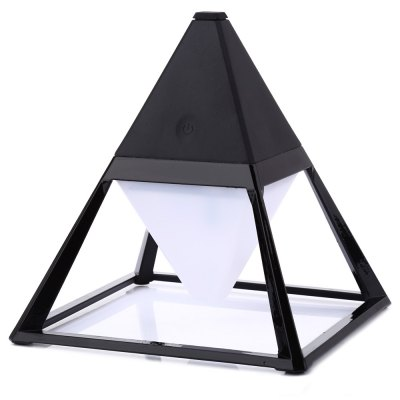 GXDiffuser LED Desk Light