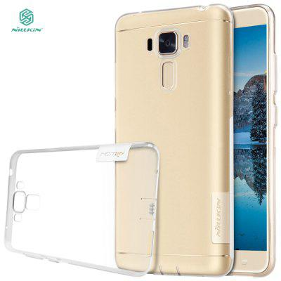 NILLKIN Natural Series Case for Asus Zenfone 3 Laser