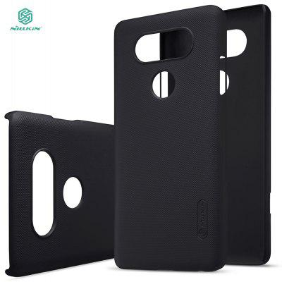 NILLKIN F - HC Frosted Shield Case for LG V20