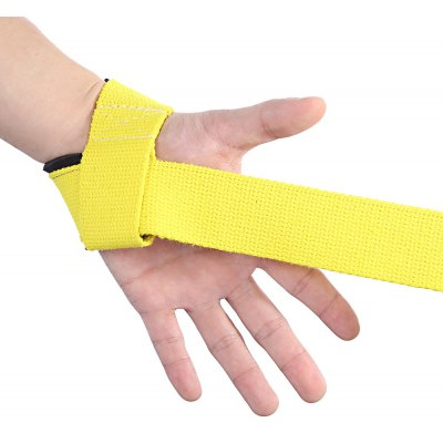 Weightlifting Wrist Strap