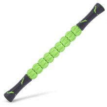 Yoga Therapy Fitness Muscle Full Body Roller Pain Relief Stick