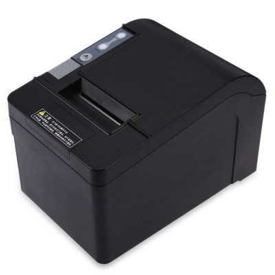 OCOM OCPP - 58C 58mm Thermal Receipt Printer