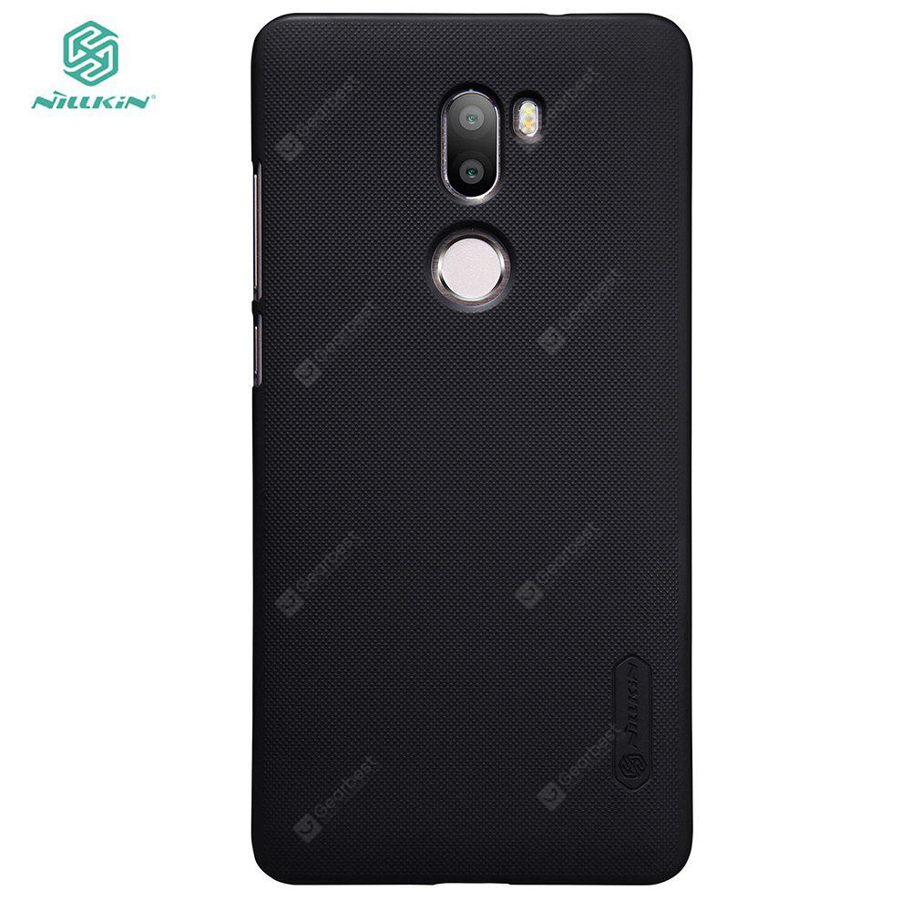 NILLKIN F - HC Frosted Shield Case for Xiaomi 5S Plus