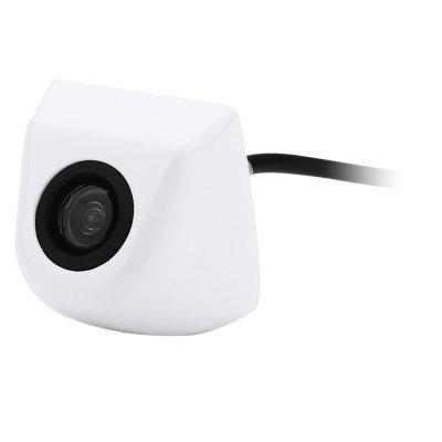 Metal 120 - 140 Degree Reverse Parking Camera