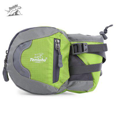 Tanluhu TL331 Outdoor Waist Running Bag