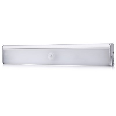 233MM LED Sensor Lighting