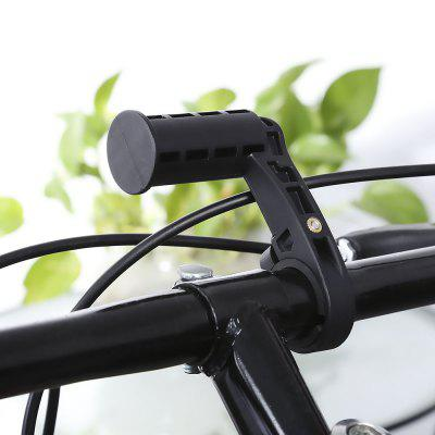 Outdoor MTB Bike Handlebar Extender