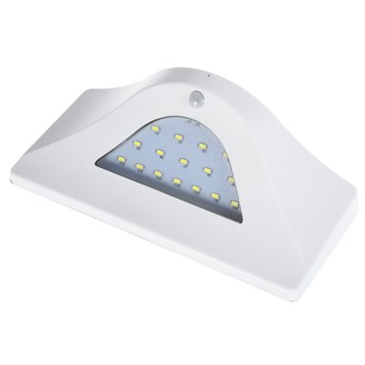 16 LEDs Motion Sensor Light