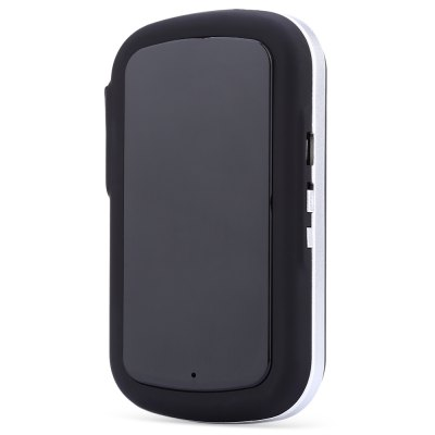 LK208 Mini Car GPS Tracker