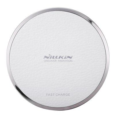 NILLKIN Magic Disk III Qi Wireless Fast Charger