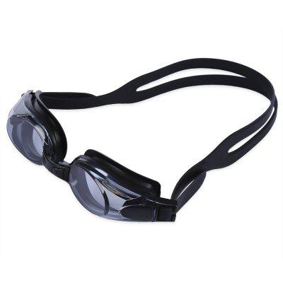 Outdoor G2580 Myopic Goggles Nearsighted Schwimmen Brillen