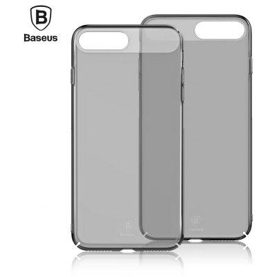 Baseus Sky Case for iPhone 7 Plus 5.5 inch