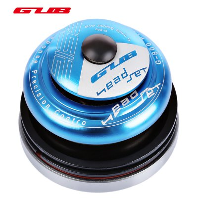 GUB G - 800 Bicycle Sealed Bearing Headset Cycling Bowl