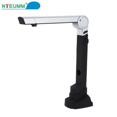 XUNLEI Document Camera File Scanning Super Speed Scanner