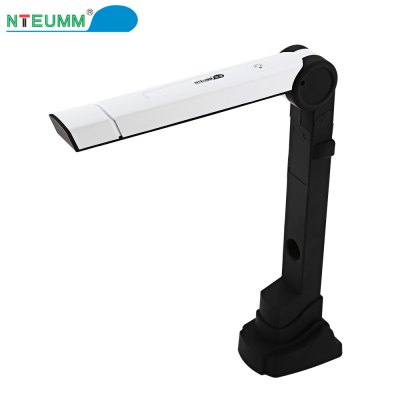 XUNLEI Document Camera File Scanning High Speed Scanner