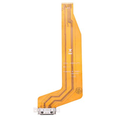USB Charger Flex Cable for ASUS Transformer Pad TF201