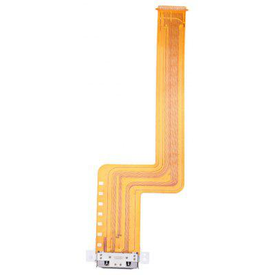 USB Charger Flex Cable for ASUS Transformer Pad