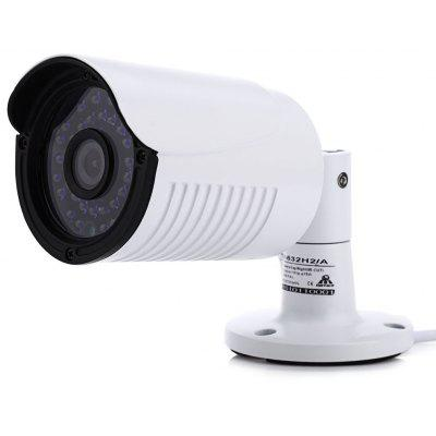 COTIER TV - Camera 632H2 / AH 2MP 1080P AHD CCTV