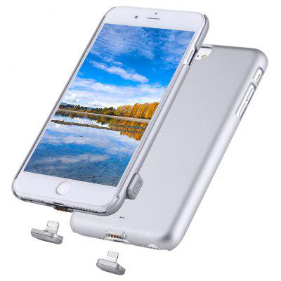Power Bank Phone Case for iPhone 6 Plus / 6S Plus / 7 Plus