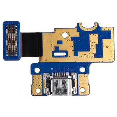 USB Charge Board Flex Cable Microphone for Samsung Galaxy Note 8.0 N5110
