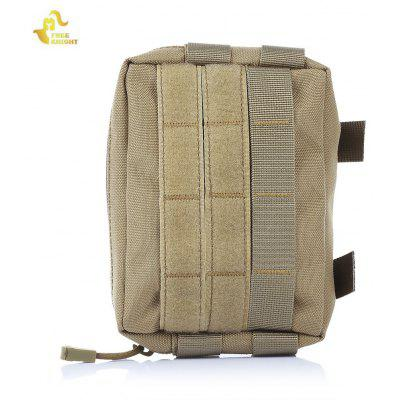 FREEKNIGHT LM - 08 Outdoor Molle Military Bag
