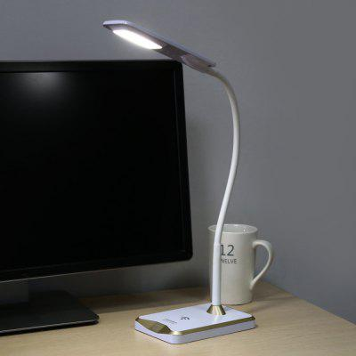 5W 550LM LED Table Lamp