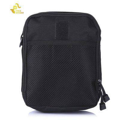 FREEKNIGHT Outdoor Single Shoulder Bag