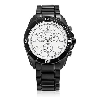 CURREN 8044 Men Quartz WatchMens Watches<br>CURREN 8044 Men Quartz Watch<br><br>Band Length: 9.06 inch<br>Band Material Type: Stainless Steel<br>Band Width: 22mm<br>Case material: Alloy<br>Case Shape: Round<br>Clasp type: Folding Clasp with Safety<br>Dial Diameter: 1.81 inch<br>Dial Display: Analog<br>Dial Window Material Type: Hardlex<br>Feature: Luminous<br>Gender: Men<br>Movement: Quartz<br>Package Contents: 1 x Watch<br>Package Size(L x W x H): 8.50 x 8.00 x 5.50 cm / 3.35 x 3.15 x 2.17 inches<br>Package weight: 0.235 kg<br>Product Size(L x W x H): 23.00 x 4.80 x 1.00 cm / 9.06 x 1.89 x 0.39 inches<br>Product weight: 0.156 kg<br>Style: Business<br>Water Resistance Depth: 30m