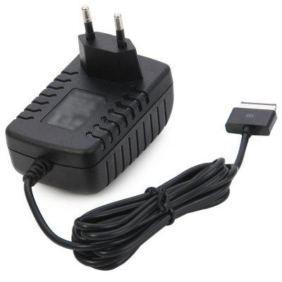 Power Adapter Charger for Asus Eee Pad Tablet Transformer TF101 TF201
