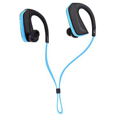 B198 Wireless Bluetooth V4.0 Sport Earphones Headphones