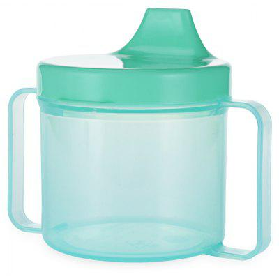 Babies Sippy Cup
